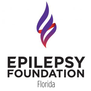 Epilepsy Foundation of Florida Health Care Navigation Blog